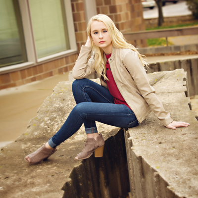 senior-pictures-waverly-cedar-falls-iowa-model-0000093