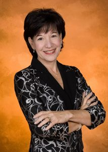 Waverly Iowa Professional Business Headshot