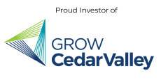Link to grow cedar valley